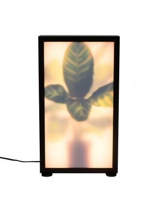 Grow Vloerlamp M