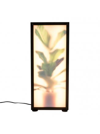 Grow Vloerlamp L