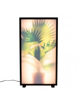 Grow Vloerlamp XL