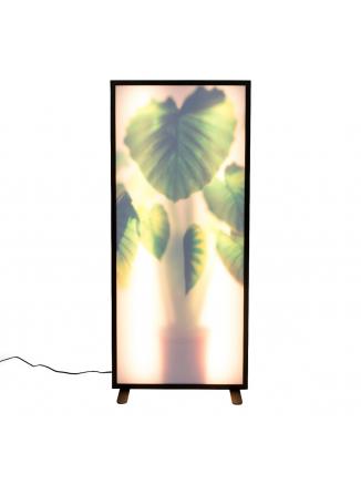 Grow Vloerlamp XXL