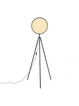 Sien Vloerlamp