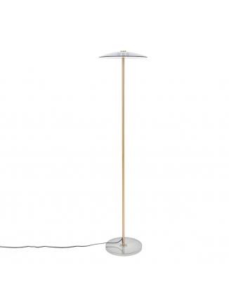 Float Vloerlamp