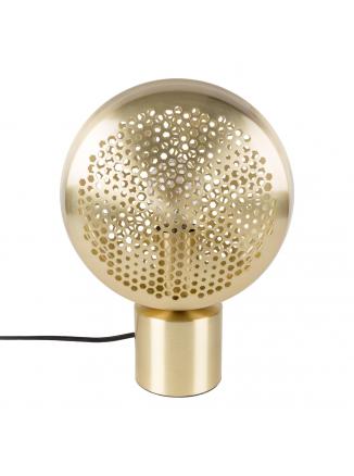 Gringo Tafellamp Goud
