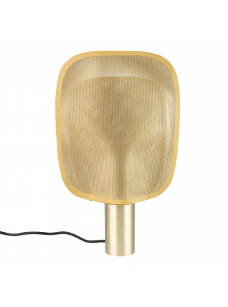 Mai Tafellamp S Goud