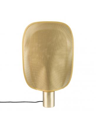 Mai Tafellamp M Goud