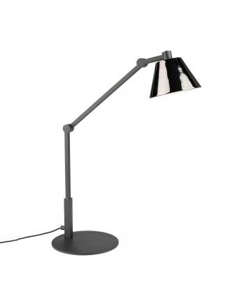 Lub Bureaulamp