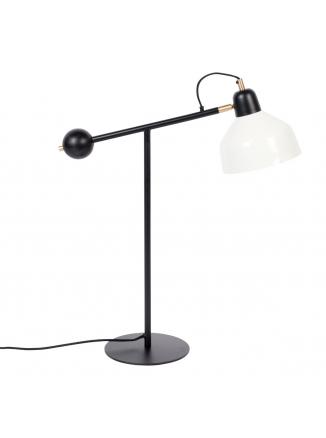Skala Tafellamp
