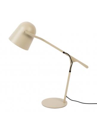 Lau Tafellamp Beige