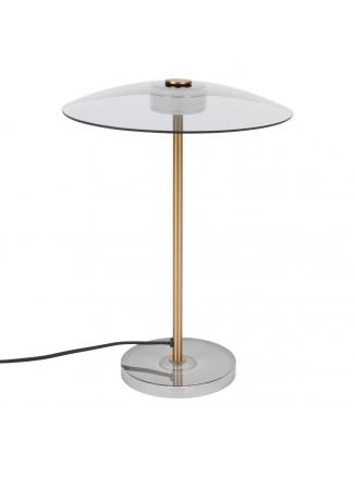Float Tafellamp
