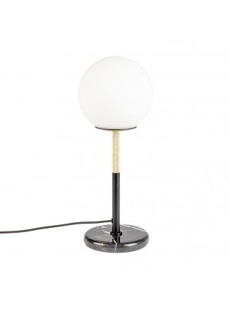 Orion Tafellamp