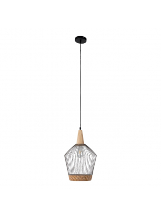 Birdy Hanglamp Lang