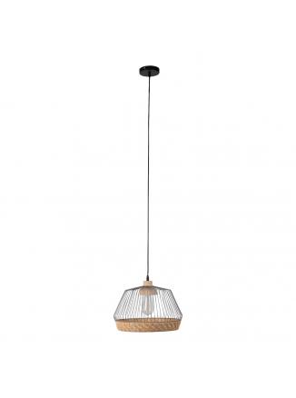 Birdy Hanglamp Breed
