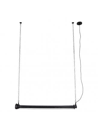 Prime Hanglamp XL Zwart
