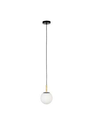 Orion Hanglamp 18