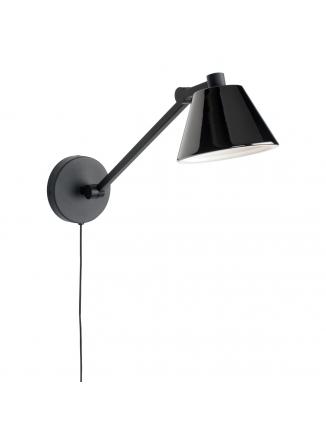 Lub Wandlamp