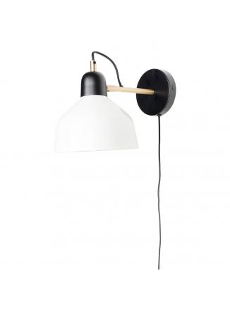 Skala Wandlamp