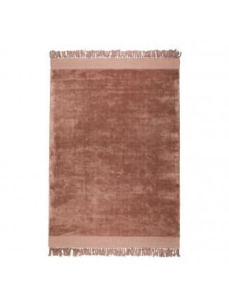 Blink Vloerkleed 170x230 Roze