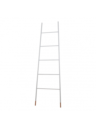 Rack Ladder Wit