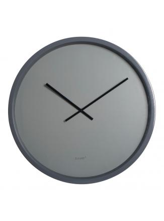 Time Bandit Klok Grijs/Grijs