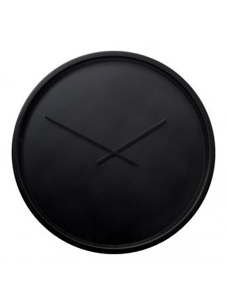 Time Bandit Klok Zwart